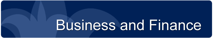 cropped-businessFinance-1.png